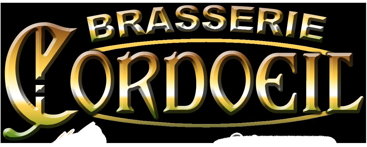 brasserie-cordoeil-detour