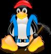 Linux-Alpes