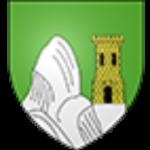 Mairie de Thorame-Basse
