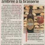 2020 06 La Provence