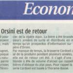 2020 07 23 La Provence
