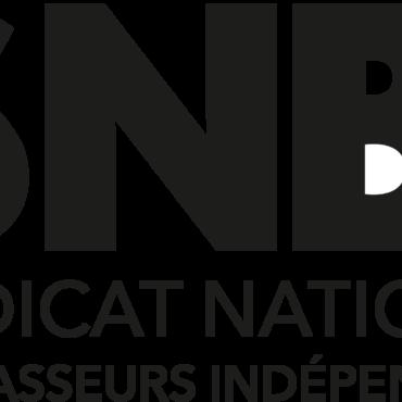 AG du SNBI